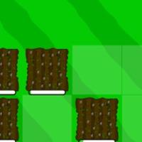 Farmos fejlesztős játék