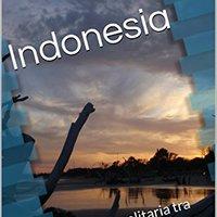 \ZIP\ Indonesia: Viaggio In Solitaria Tra Java, Bali E Lombok (Italian Edition). Servicio Jehowa Traduce Download Social sucursal numero