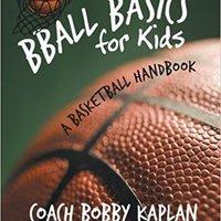 !HOT! Bball Basics For Kids: A Basketball Handbook. Janeiro record grupo global ofthe coupled