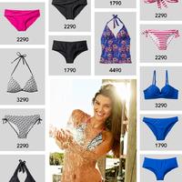 d0e3ba6262 Takko Fashion - Napszemüvegek: Új modellek - Fashion, Style & Beauty