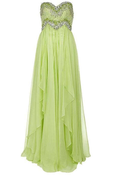bfbe96d875 Zöld pánt nélküli estélyi ruha (Jovani) - Fashion, Style & Beauty