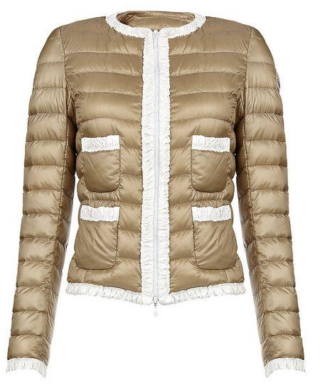 Steppelt dzseki (Moncler) - Fashion fede0eb1f3