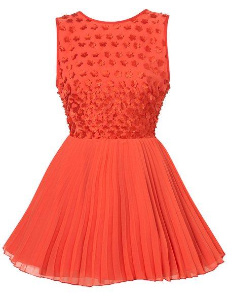 ruha piros alkalmi ruha női divat Jones and Jones e7cb8e712d