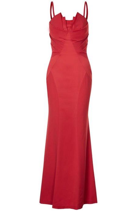 piros estélyi ruha alkalmi ruha női divat Coast 3d1061dc92