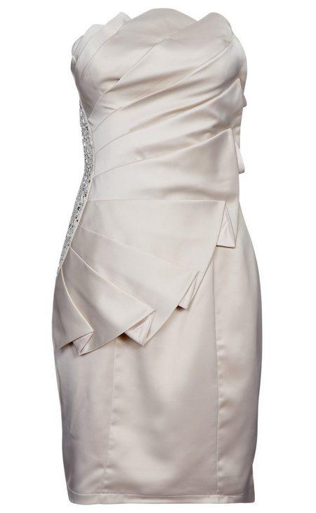 koktélruha bézs alkalmi ruha női divat Lipsy London 64639c1bb1