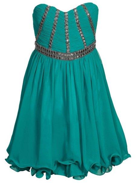 ruha türkiz koktélruha alkalmi ruha női divat Little Mistress 82403bb102