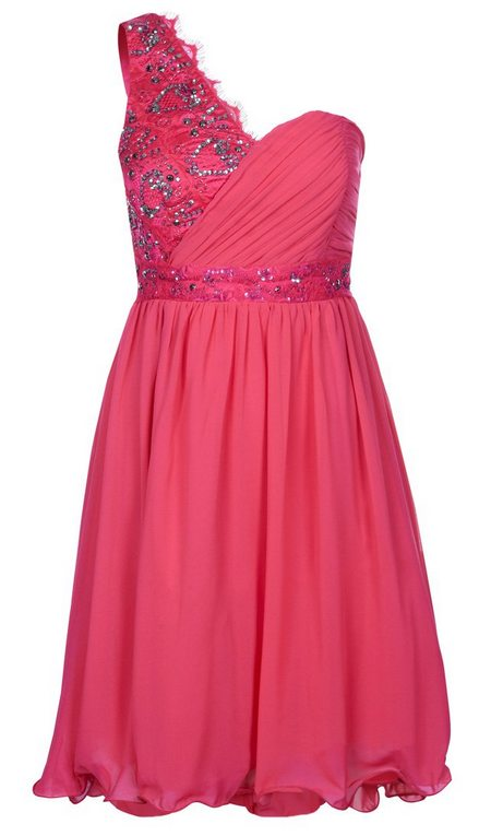ruha koktélruha alkalmi ruha női divat rózsaszín pink Little Mistress 07d167a294