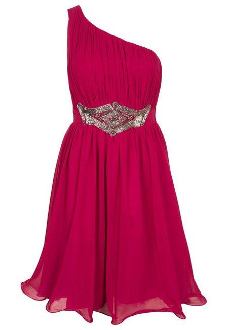 koktélruha alkalmi ruha női divat Little Mistress 3793aa3905