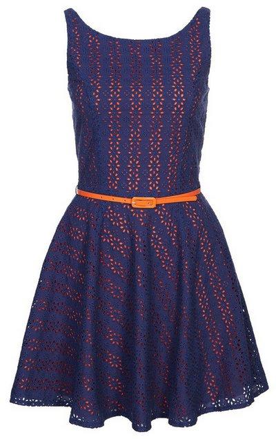 ruha női divat Morgan e6e632f86f