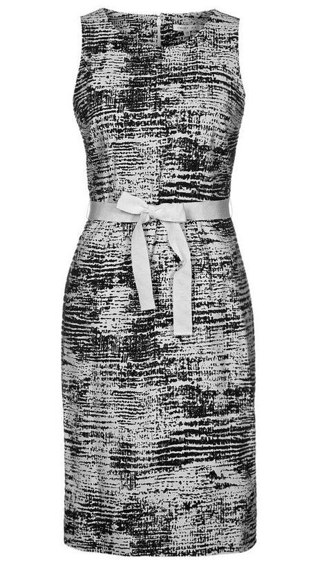 cac04e97de Fashion, Style & Beauty - 2012. 11. hónap