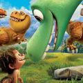 Az összes eddig megjelent egész estés Pixar- animációs film - rangsorolva