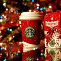 Karácsonyi kérdések