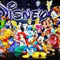 Top 50 kedvenc Disney- dalom - a 10 legjobb Disney- dal