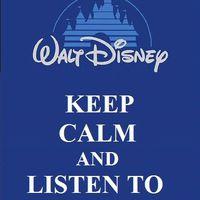 Top 50 kedvencem Disney- dalom - 10 jobb Disney- dal