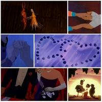 Top 50 kedvenc Disney- dalom - a 10 legjobb NEM Disney- dal