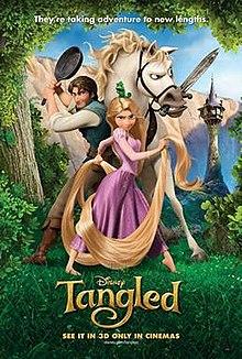 220px-tangled_poster.jpg