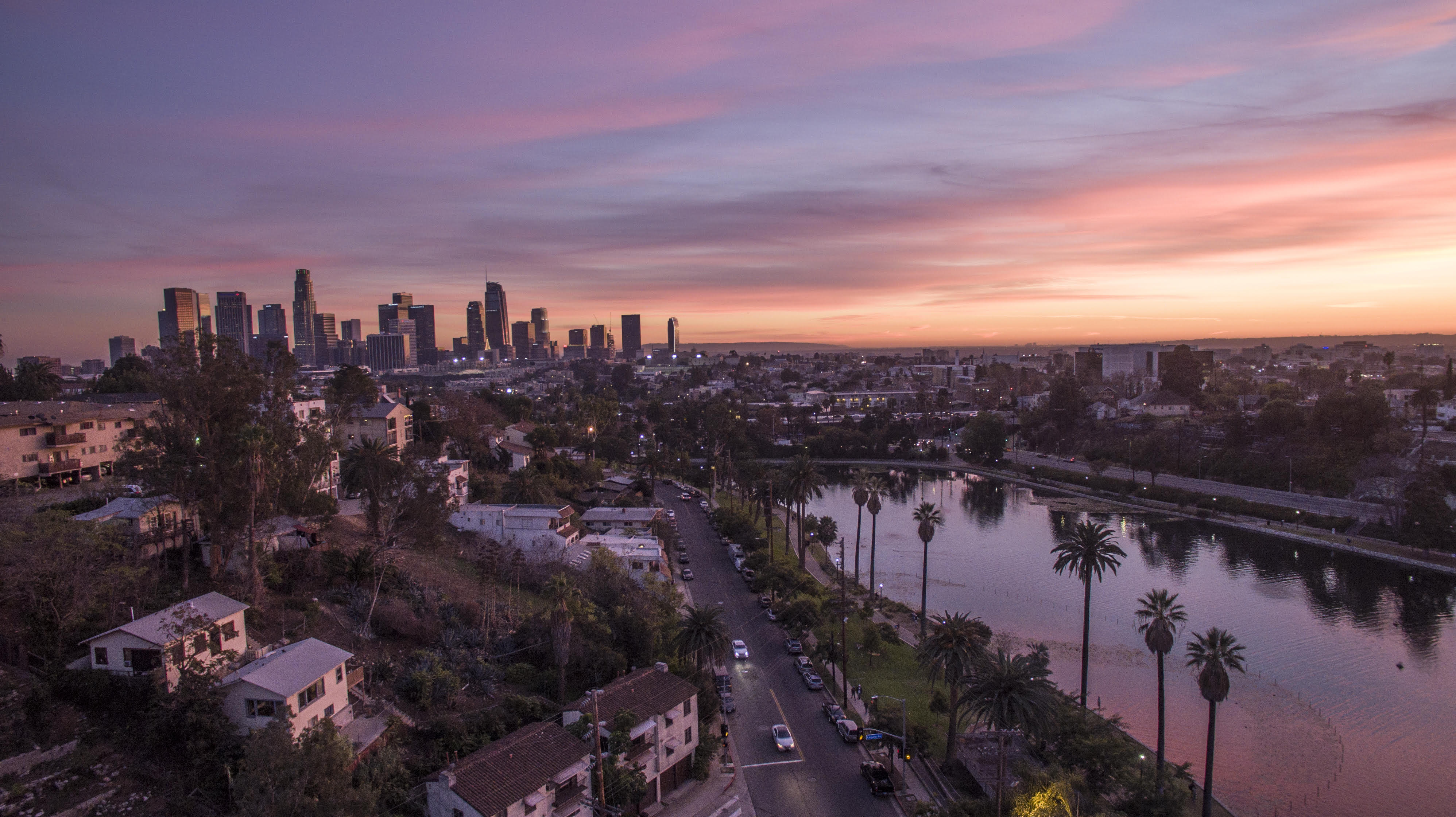 echo_park_lake_with_downtown_los_angeles_skyline.jpg