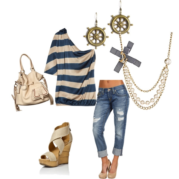 outfit-fashion-summer-perfect-match-navy.jpg