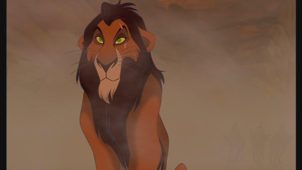 the-lion-king-disney-19899451-1280-720.jpg
