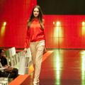 Erős felütéssel nyitott az Essential Looks 2012 – fiatal magyar divattervezők a kifutón