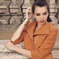 A hazai divatszakma szereplői - Zoe Phobic interjú