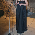Street Fashion kiállítás megnyitó a Kiscelli Múzeumban