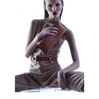 Trendi lett támogatni a magyar divattervezőket - nagy márkáknak is