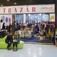 Fiatal divattervezők az Europeumban