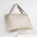 Megérkezett az agneskovacs leather design új kollekciója: Clear Cut