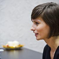 Imogen interjú – egy újabb tehetség a magyar divat világában