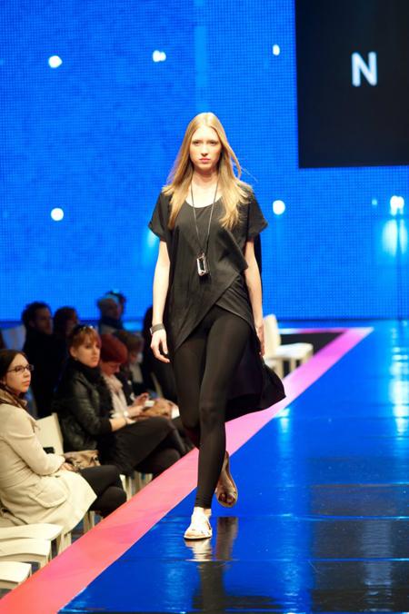 FashionFairies 88dba2b2e9