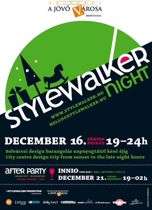 stylewalker-landingt.jpg