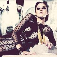Fashion Video Festival 2011 november 22-26.