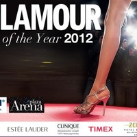 Glamour-Women of the Year 2012-A jelöltek