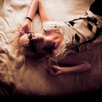 Az egyediség garantált - Janca Lili pólótervező