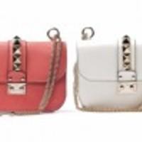 Valentino tavaszi táskacsodái
