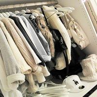 4 divatos újévi fogadalom