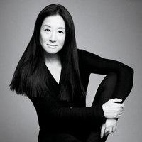 Vera Wang, az utánozhatatlan