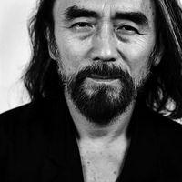 Yohji Yamamoto álmai dvd-n