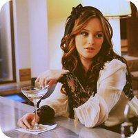 Blair Waldorf, a stílusikon