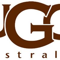 Az UGG története