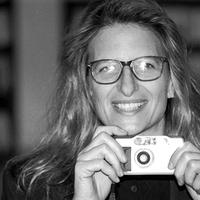 A fotós, akinek megvolt fél Hollywood