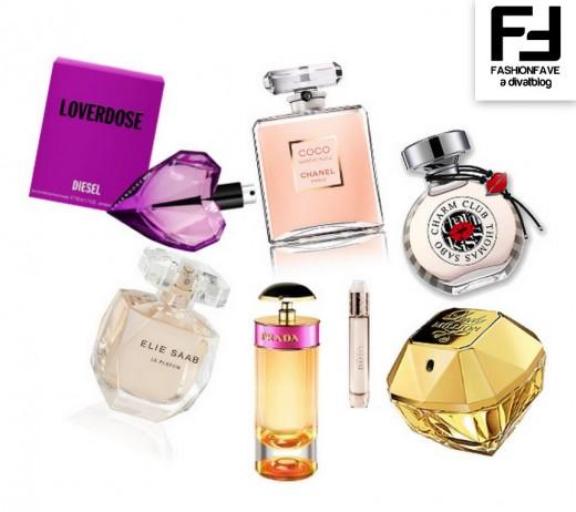 Fashionfaveanyag1-26-520x462.jpg