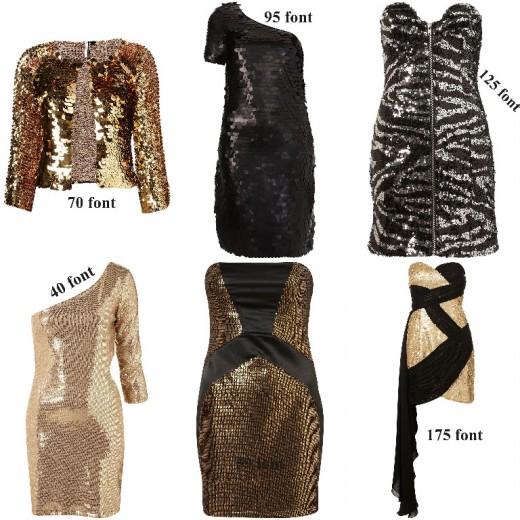 Fashionfaveanyag1-35-520x520.jpg