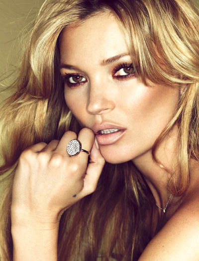 Kate-Moss-for-Fred-Jewelry-06a.jpg