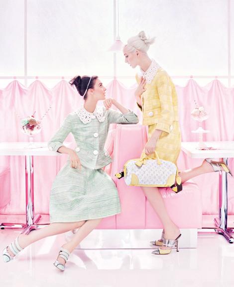 Louis-Vuitton-Spring-Summer-2012-ad-campaign.jpg