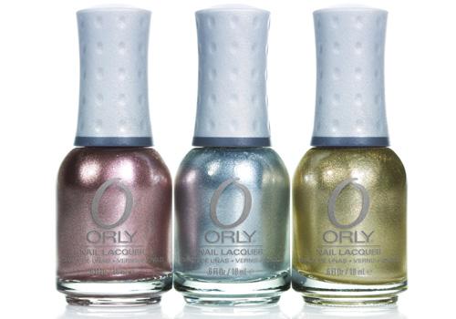 Orly-Foil-FX-nail-polish.jpg