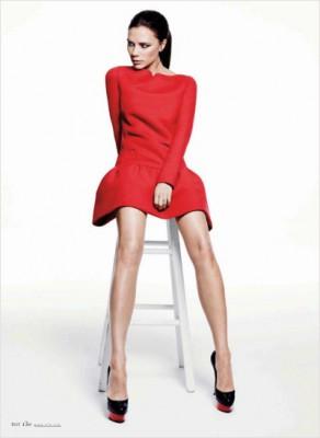Victoria-Beckham_elle_us_2012jan_1-292x400.jpg