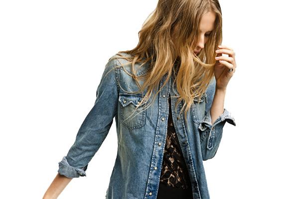Zara-TRF-November-2011-Lookbook-231111-1.jpg