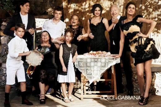 dolcegabbana_spring_2012_campaign_6_thumb-520x346.jpg